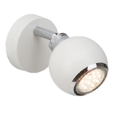 INA LED G77710 / 05