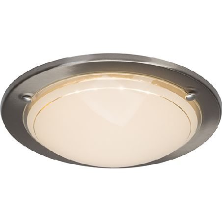 MIRAMAR LED G98813 / 13