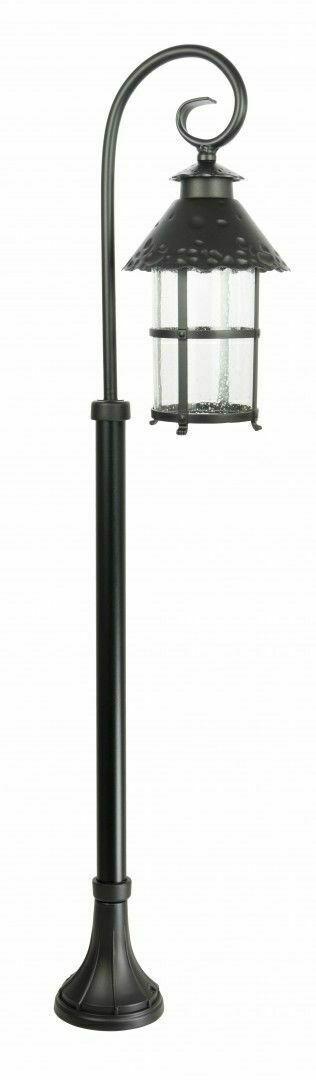 Stehende Gartenlaterne (116 cm) - Toledo K 5002/2 / R