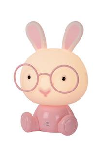 Nachtlampensafe für ein Kind, DODO Rabbit small 0