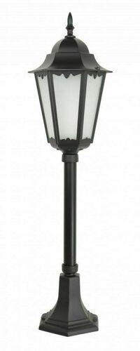 Gartenlampe Retro Classic II K 5002/3 H (85 cm)