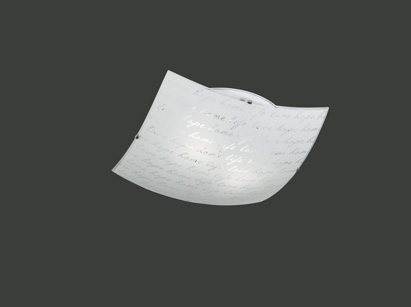 SIGNA 602500201