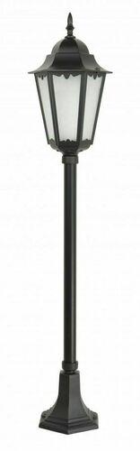 Gartenlampe Retro Classic II K 5002/2 H (115 cm)