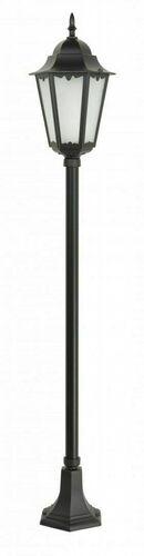 Retro Classic II K 5002/1/H (164 cm)