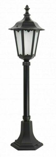 Stehende Gartenlampe Retro Midi K 5002/3 M (76 cm)