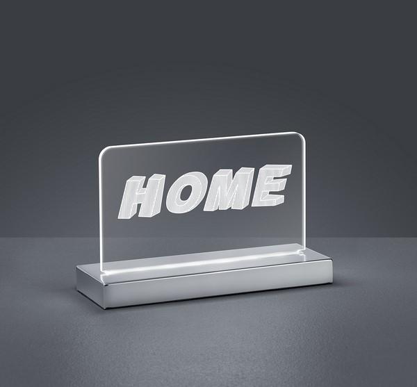 HOME R52511106