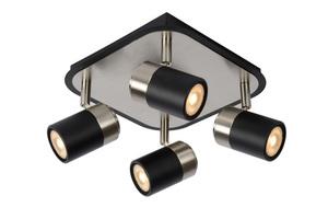 LENNERT Lampe 26957/20/30 small 0