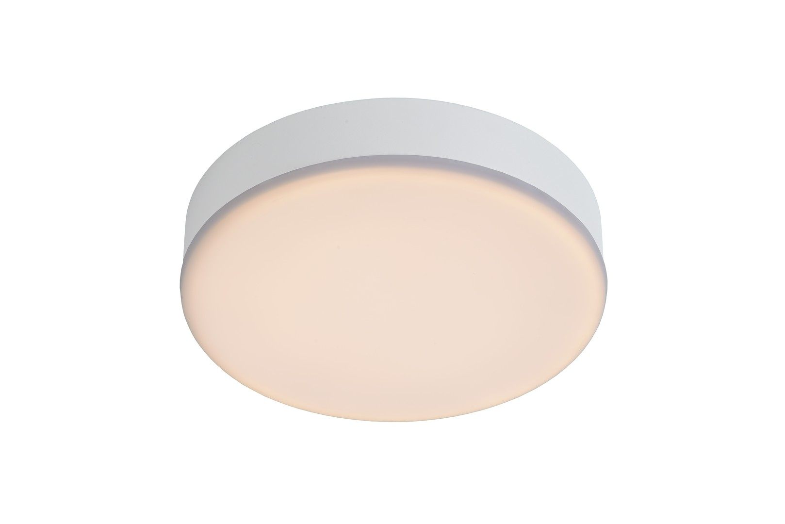 Lucide CERES-LED IP 44 28 112/30/31