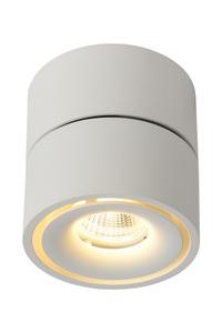 Deckenstrahler Spot MIKO weiße LED small 0