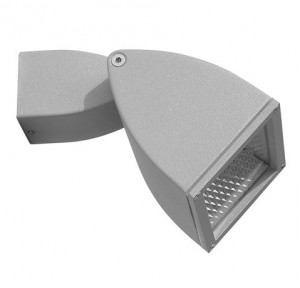 Außenreflektor Alfa TH 1001 S small 1