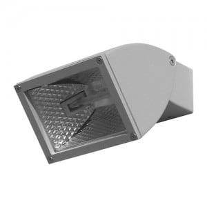 Außenreflektor Alfa TH 1001 S small 0