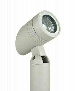 Gartenlampe stehend Sigma 65cm small 1