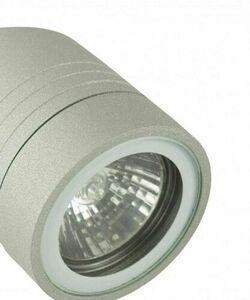 Gartenlampe stehend Sigma 65cm small 2