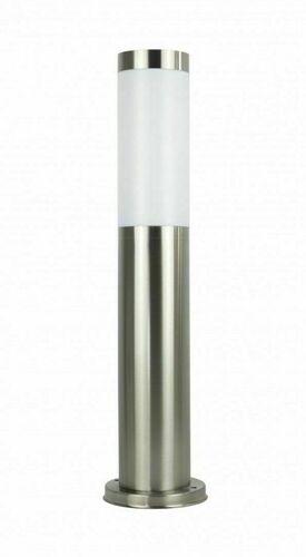 SUMA INOX ST 022-450 stehende Gartenlampe