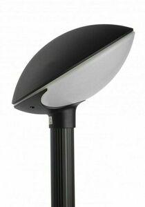 Gartenlampe stehend TAO 1 169 cm small 1