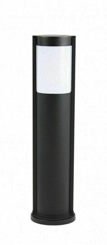 Lichtmast Elis TO 3902-H 650 BL Höhe 65 cm