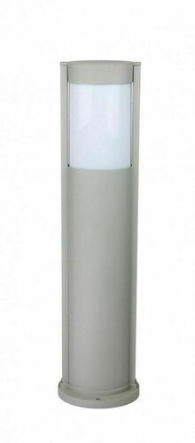 Lichtmast Elis TO 3902-H 650 AL 65 cm
