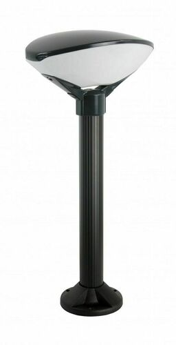 Gartenlampe stehend SUMA TEO 3