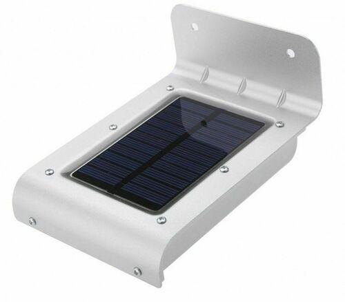 Solar Wandleuchte VIC