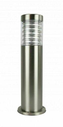 Lichtmast JOY 91065L-500
