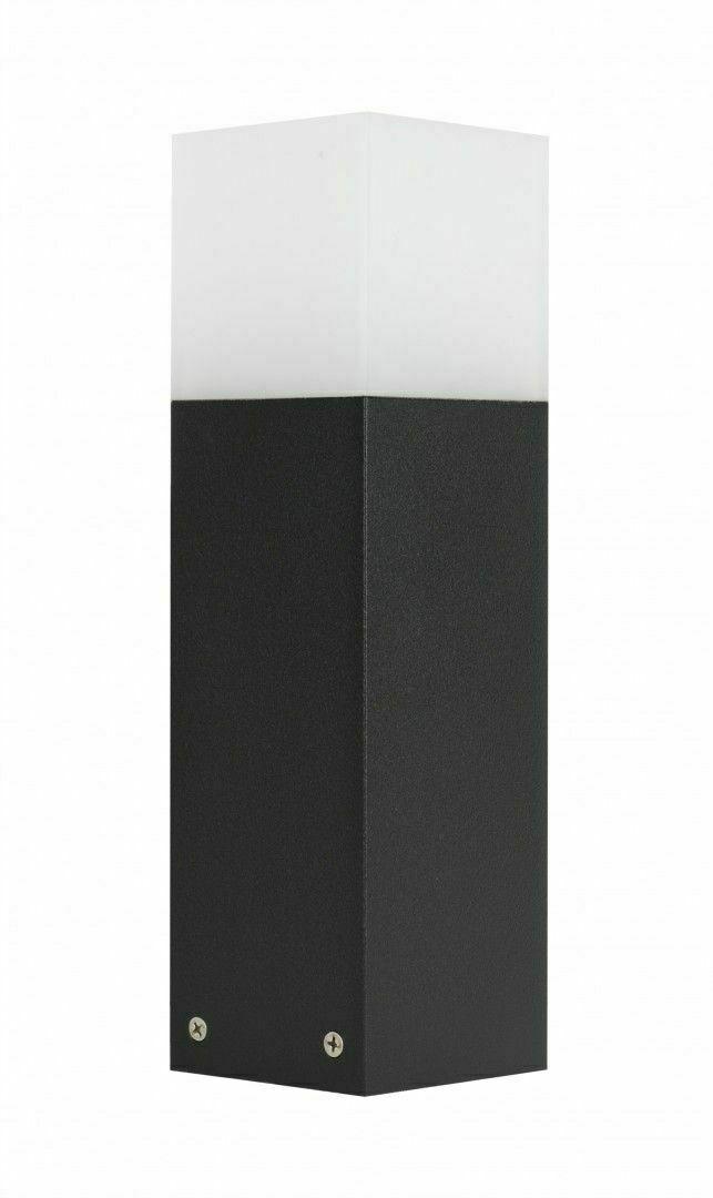 Innovative Gartensäule (33 cm) - SUMA CUBE