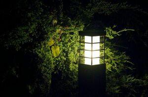 RADO II 2 AL Gartenlampe small 1