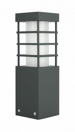 Gartenlampe RADO II 3 DG