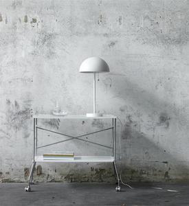 BAS Tisch 2L Weiß 256 small 1