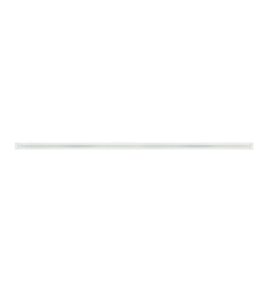 CONNECT Strip 100cm Weiß