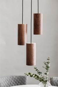 GOTHIA hängende 3L Holzdruck small 2