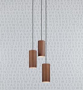 GOTHIA hängende 3L Holzdruck small 0