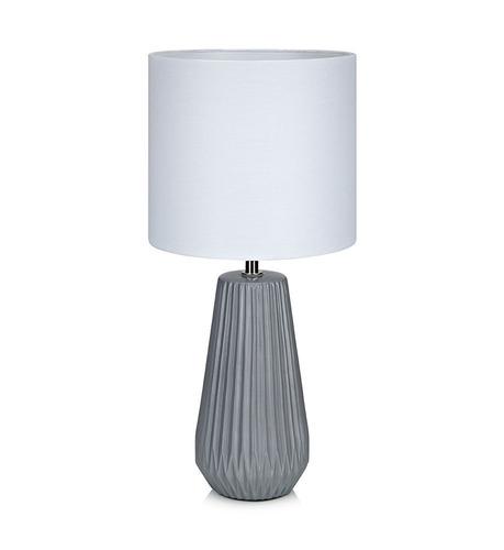 NICCI Stołowa 1L Grau / Weiß