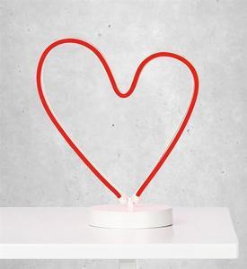 Dekorative Lampe SERDUCHO für Liebhaber small 1