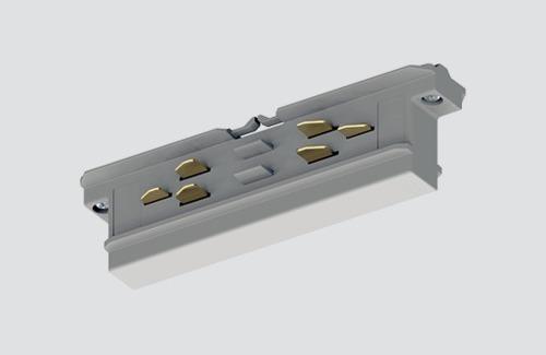 Kabelbinder 9003 / W STUCCHI weiß, schwarz, grau