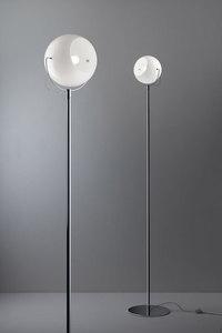 Hängelampe NA SZYNĘ - FABBIAN Beluga Weiß D57J1301 small 8