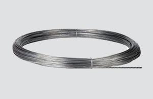 Stahlseil - dł.5000 mm, śr. 1,5 mm, STUCCHI, Stahl small 0