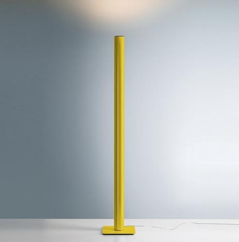 Stehleuchte Artemide ILIO żółta 3000K / 2700K