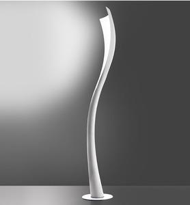 Stehleuchte Artemide SOLIUM LED small 0