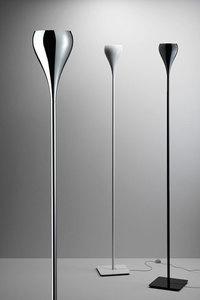 Stehleuchte FABBIAN Bijou BLACK D75C0102 small 3