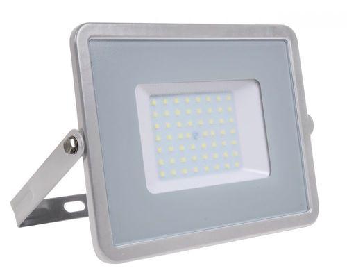 SMD 50W SPARKLE Slim SAMSUNG Chip LED Fluter