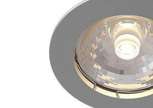 Deckeneinbauleuchte Maytoni Metal Modern DL009-2-01-CH small 0