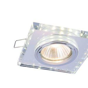 Deckeneinbauleuchte Maytoni Metal Modern DL288-2-3W-W small 1
