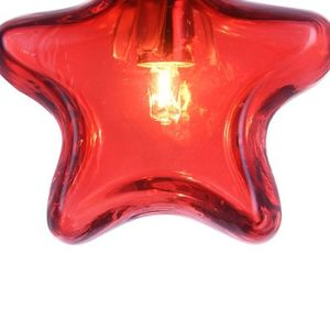 Hängelampe Maytoni Star MOD246-PL-01-R small 2