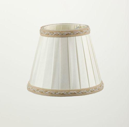 Lampenschirm Maytoni Lampenschirm LMP-WHITE3-130