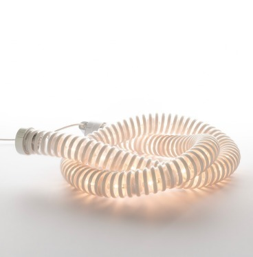 Artemide Boalum LED Tischleuchte