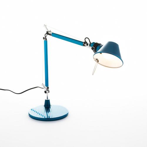 Artemide Tolomeo Micro A011850 Schreibtischlampe