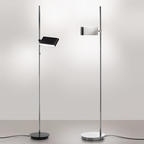 Artemide Two Flags Floor