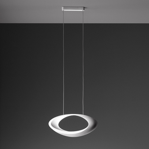Artemide Cabildo Led Suspension