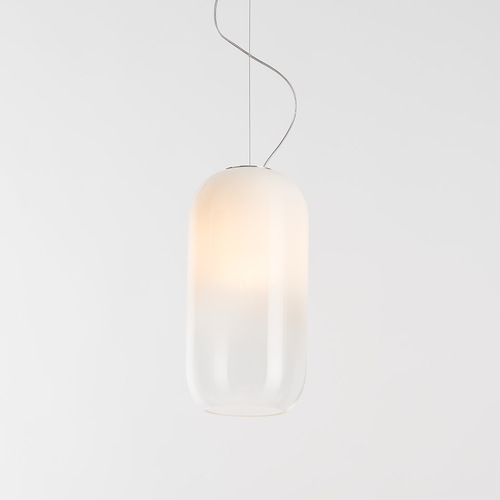 Artemide Gople Rwb Suspension