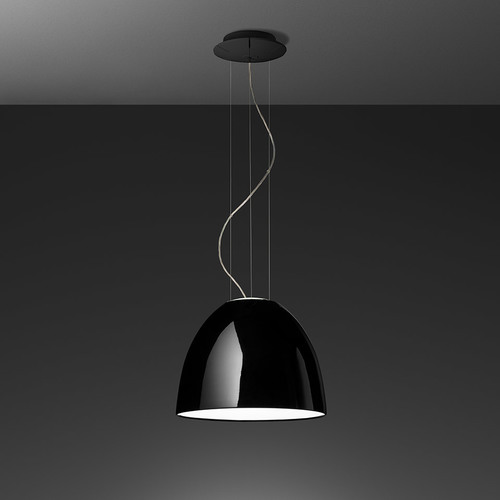 Artemide Nur Mini Gloss Led